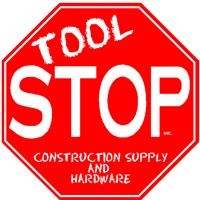 Tool Stop Inc.
